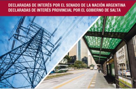 Segundas jornadas sobre reglas comunes para inversiones y PPP en Infraestructura Europa y América Latina